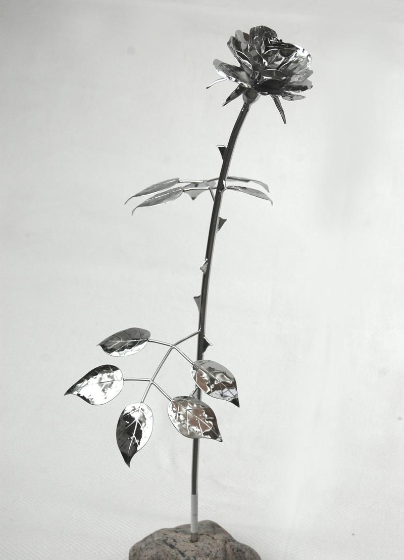 Edelrose (12)