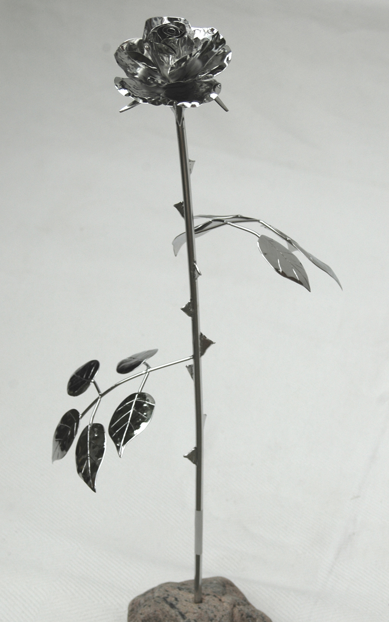 Edelrose (2)