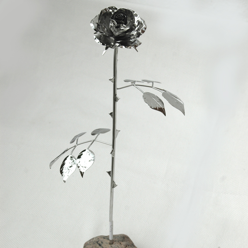 Edelrose (9)