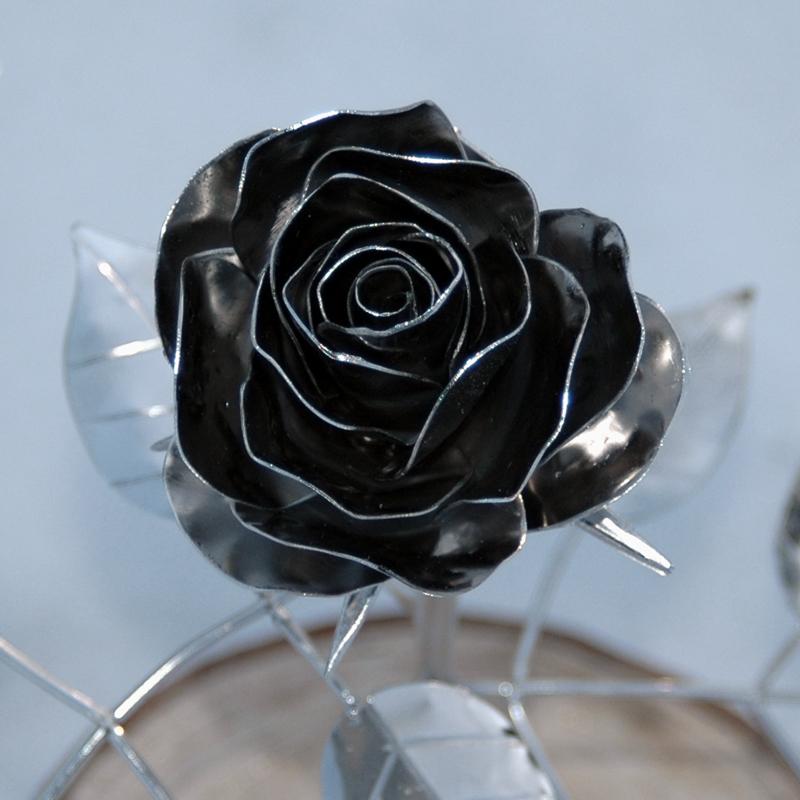 Rose_12 (5)