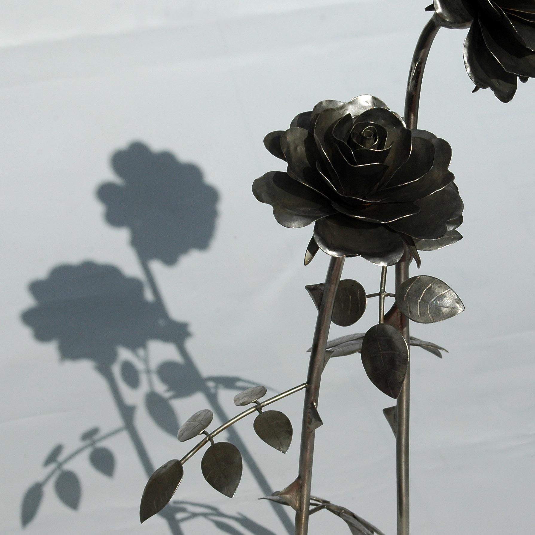 Rosenpaar (2)