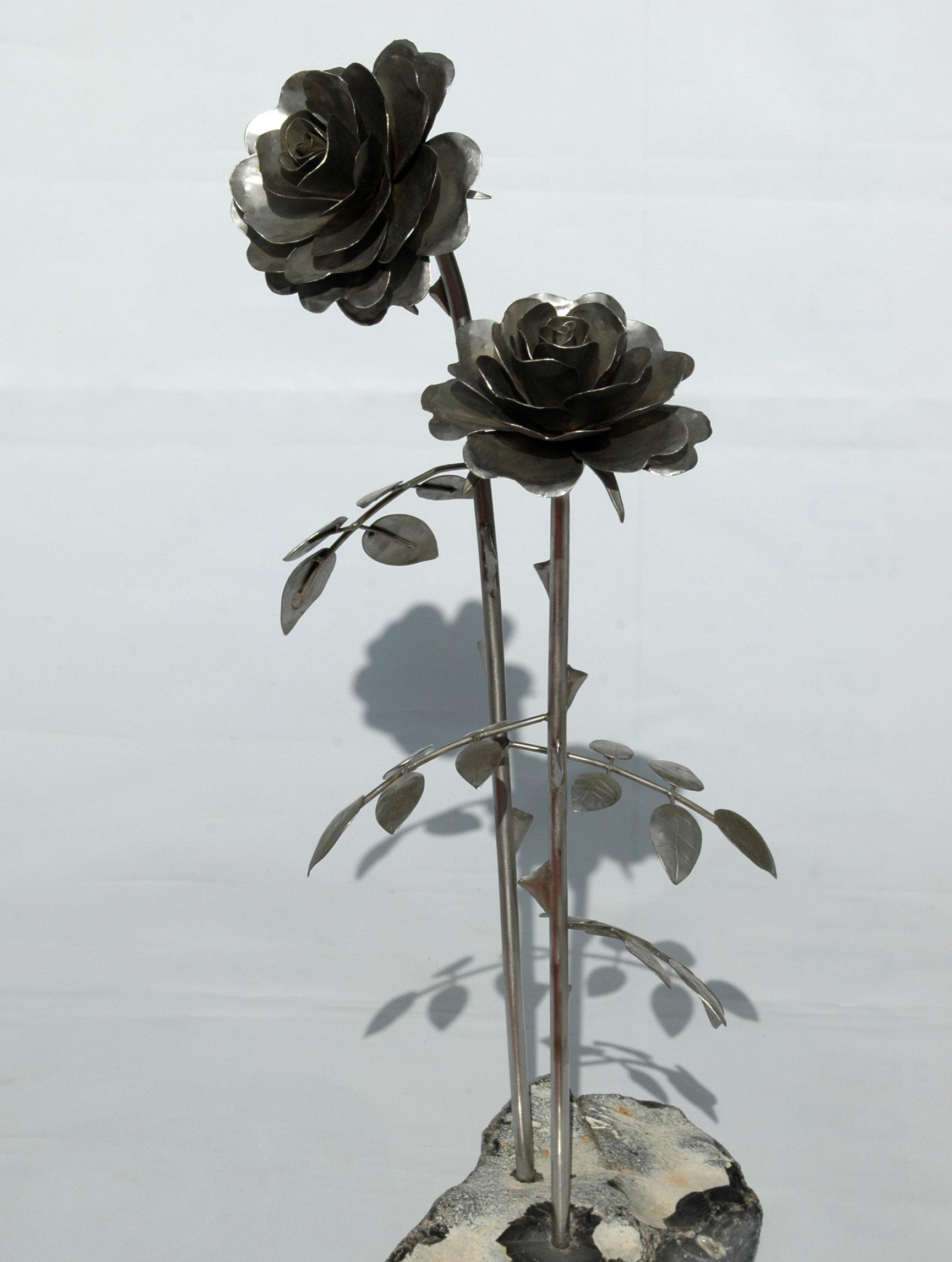 Rosenpaar (4)